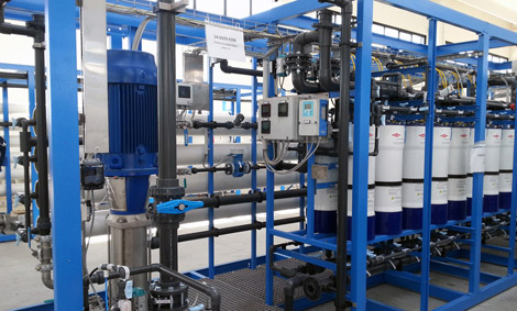 desalination plant essay Major: urban planning course title: environmental planning research title : desalination plant impact on the marine life in abu dhabi city  (this order is chapter 4 ) order instructions: conduct case study on this countries melbourne australia , kuwaiti and california desalination plants each country no more than 5 pages.